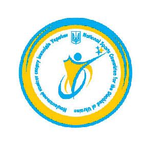 http://www.asiu.org.ua/assets/images/logos/invalid.jpg